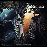Songtexte von Indesinence - Vessels of Light and Decay