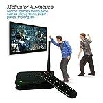 YUNTAB-TV-box-4k-TV-Box-Android-51-Lollipop-Octa-Core-2gb-15GHz-RK3368-KODI-XBMC-Smart-TV-Box-4K2K-EMMC-Flash-16-Go