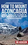 How To Mount Aconcagua (English Edition)