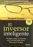 El inversor inteligente (8423425177) by GRAHAM, BENJAMIN #