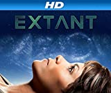 Top Movie Rentals This Week:  Extinct [HD]