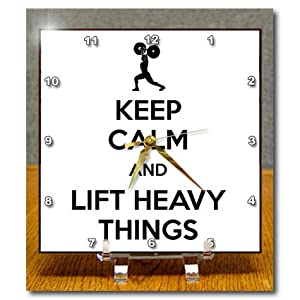 ... Pictures weight lifting funny funny images funny quotes pictures