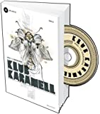 Klub Karamell. Buch + CD