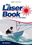The Laser Book (Laser Book: Laser Sai...