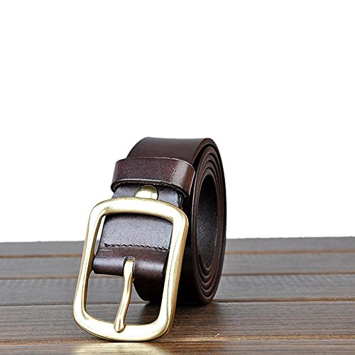 mens-belts-retro-style-leather-full-grain-leather-100-leather-belt-for-men-with-a-bonus-metal-belt-h