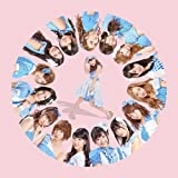 AKB48「UZA」