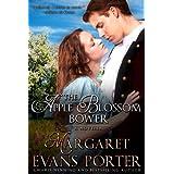 The Apple Blossom Bower (Historical Romance Novella) ~ Margaret Evans Porter