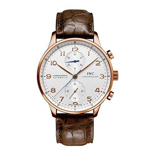 iwc-iw371480-reloj