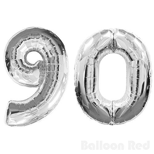 Water Balloon Games Aluminum