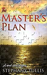 The Master's Plan (English Edition)
