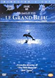 Le Grand Blue: The Big Blue (Director's Cut)