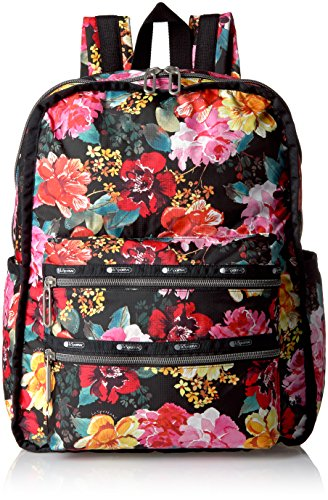 essential-functional-backpack-romantics-black-c-one-size