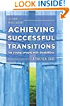 Achieving Successful Transitions for...