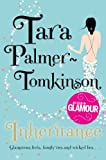 Tara Palmer-Tomkinson The Inheritance