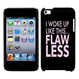 Beyonce case fits apple ipod touch 4th Generation Gen cover hard protective (22)