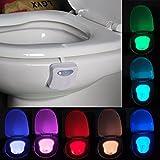 Motion-Sensor-Toilet-Seat-Night-light-8-Colors-Changed-Home-Bathroom-Auto-sensing-LED-Light-Lamp