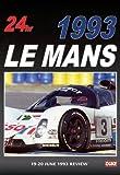 Le Mans 1993 [Import anglais]