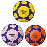 ミカサ(MIKASA) フットサルレジャー用 FLL222
