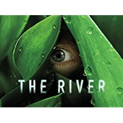 The River Season 1