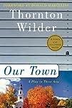 Our Town Perennial Classics
