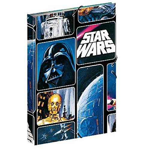 carpeta-gomas-star-wars-space