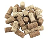 Living Quarters Decorative Wine Corks - 30-Pieces