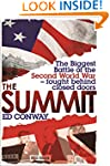 The Summit: The Biggest Battle of the...
