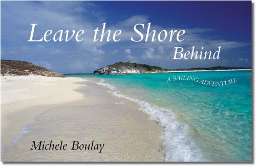 Leave The Shore Behind