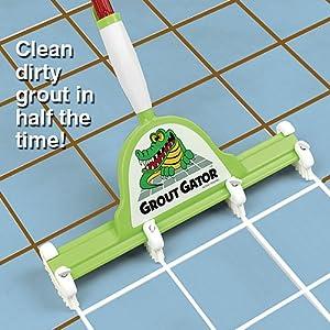 aqua mix grout sealer application instructions