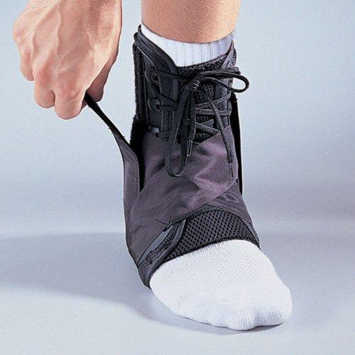 LP Supports Elite Ankle Brace