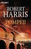 Pompeji: Roman title=