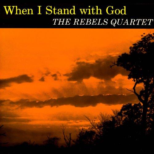 God's Choir in the Sky