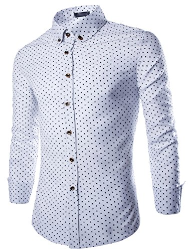 neleus-mens-slim-fit-long-sleeve-button-down-shirts022-whitelarge