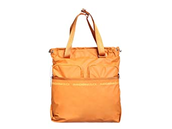 Hot Hot Hot Sale Mandarina Duck Handtasche Damen Super Cheap