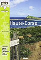 En Haute-Corse : Balades en famille