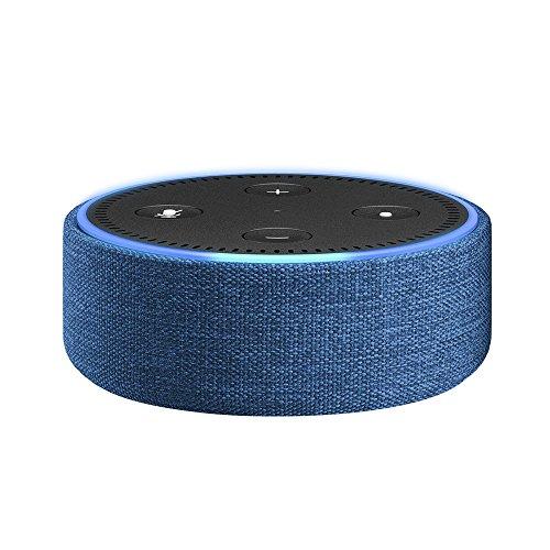 amazon-echo-dot-case-fits-echo-dot-2nd-generation-only-indigo-fabric
