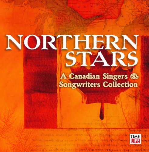Northern Stars: A Canadian Singers & Songwriters Collection