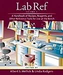 Lab Ref, Volume 2:  A Handbook of Rec...