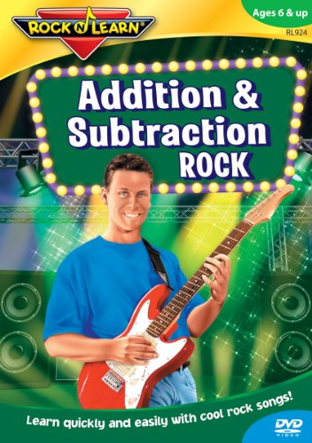 rock-n-learn-addition-subtraction-rock-import-anglais