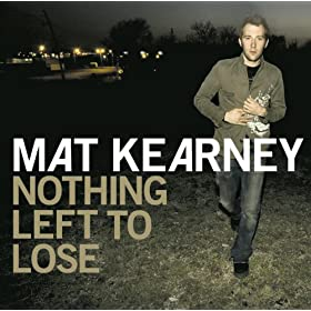 Nothing Left To Lose (Album Version)