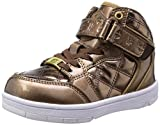 [ヴィジョンストリートウェア] VISION STREET WEAR Capital-J VKR079 028 (BRONZE/16.0cm)