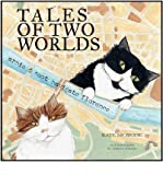 Tales of Two Worlds: Arnie & Soot Navigate Florence (Hardback) - Common