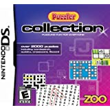 Puzzler Collection - Nintendo DS Standard Edition