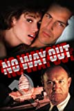 No Way Out [HD]
