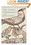 The Codex Canadensis and the Writings...