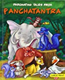 Fascinating Tales from Panchatantra