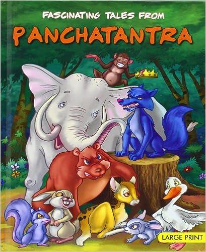 Top Five Children's Books