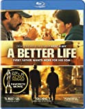 Better Life [US Import] [Blu-ray] [2011] [Region A]