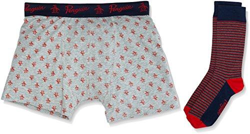 original-penguin-mens-socks-and-underwear-gift-set-multicoloured-navy-grey-red-x-large