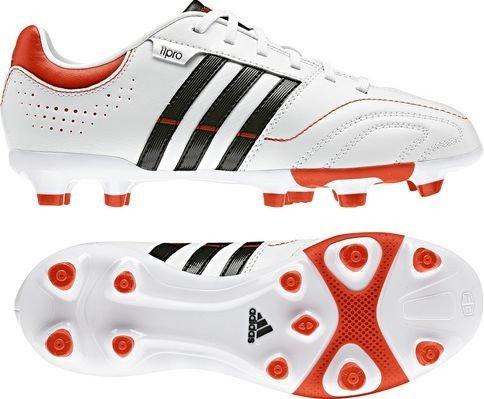 adidas Performance 11Nova TRX FG J Q23832 Jungen Fußballschuhe